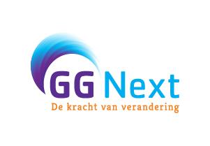 GG Next - De kracht van verandering